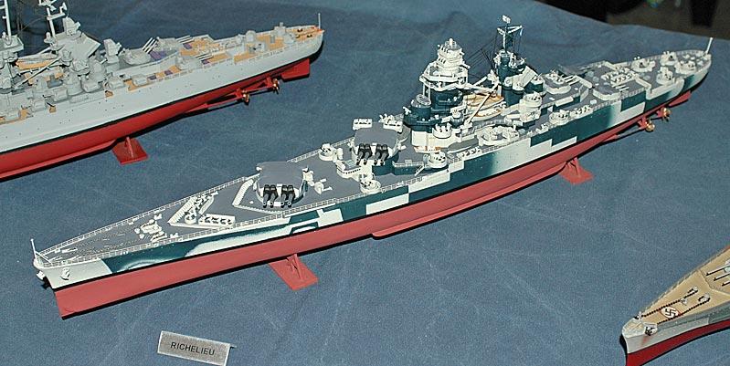 Flotte Hellerman DSC_2986