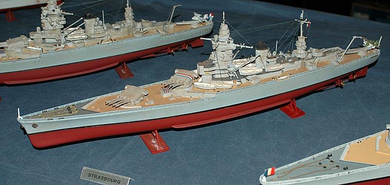 Flotte Hellerman DSC_2988